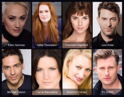 News image for Introduction to the Get Jack Cast