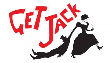 News image for Get Jack News!