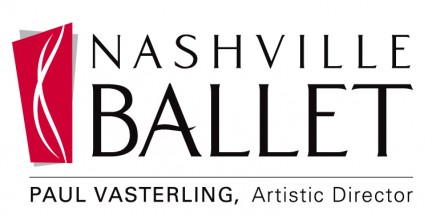 "News image for Nashville Ballet to feature C.F. Kip Winger's ""Ghosts"""