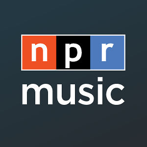 News image for NPR Features  CF Kip Winger and his Musical Journey